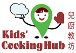| Kids' Cooking Hub |